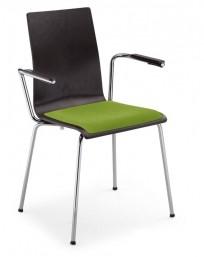 Krzesło Latte seat Plus - zdjęcie 5