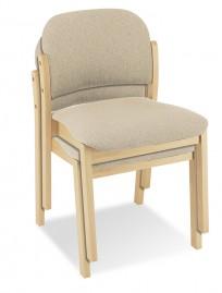 Krzesło Malva - zdjęcie 3