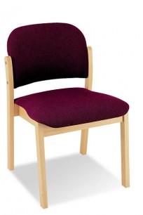 Krzesło Malva - zdjęcie 6