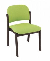 Krzesło Malva - zdjęcie 7
