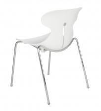 Krzesło Mariquita - 24h - zdjęcie 2