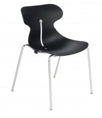 Krzesło Mariquita - 24h - zdjęcie 3