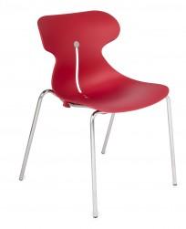 Krzesło Mariquita - 24h - zdjęcie 4