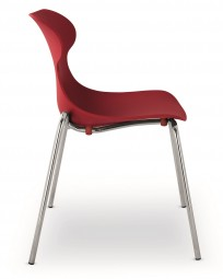 Krzesło Mariquita - 24h - zdjęcie 5