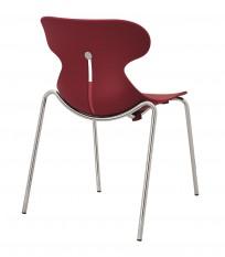 Krzesło Mariquita - 24h - zdjęcie 6