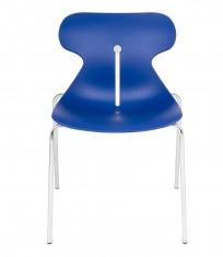 Krzesło Mariquita - 24h - zdjęcie 7