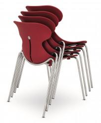 Krzesło Mariquita - 24h - zdjęcie 9