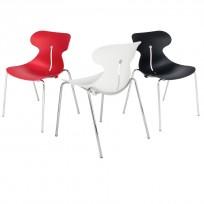Krzesło Mariquita - 24h - zdjęcie 12