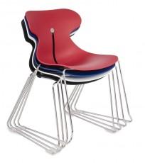 Krzesło Mariquita P - 24h - zdjęcie 2