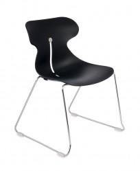Krzesło Mariquita P - 24h - zdjęcie 4