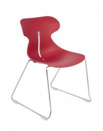 Krzesło Mariquita P - 24h - zdjęcie 5