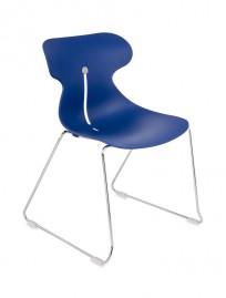 Krzesło Mariquita P - 24h - zdjęcie 6