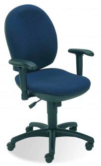 Krzesło Mind R