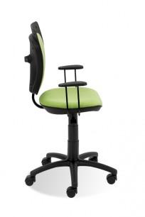 Krzesło Ministyle gtp - zdjęcie 3