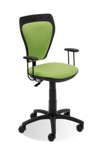 Krzesło Ministyle gtp - zdjęcie 4