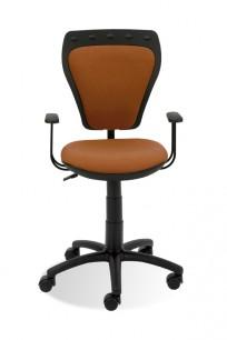 Krzesło Ministyle gtp - zdjęcie 5