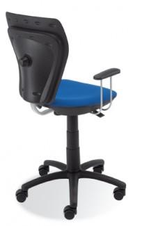 Krzesło Ministyle gtp - zdjęcie 7