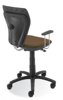 Krzesło Ministyle gtp - zdjęcie 8