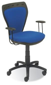 Krzesło Ministyle gtp - zdjęcie 10