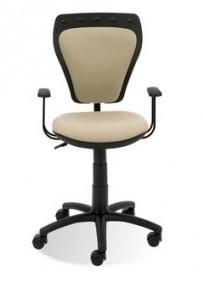 Krzesło Ministyle gtp - 24h - zdjęcie 2