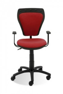 Krzesło Ministyle gtp - 24h - zdjęcie 3