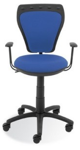 Krzesło Ministyle gtp - 24h