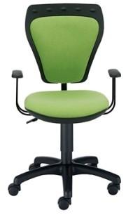 Krzesło Ministyle gtp - 24h - zdjęcie 5