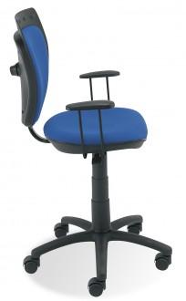 Krzesło Ministyle gtp - 24h - zdjęcie 6