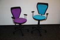 Krzesło Ministyle gtp - 24h - zdjęcie 7