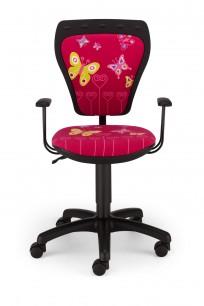 Krzesło Ministyle gtp Butterfly - 24h - zdjęcie 3