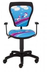 Krzesło Ministyle gtp Pony - 24h
