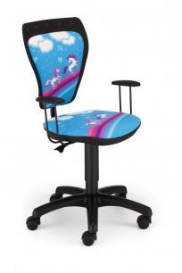 Krzesło Ministyle gtp Pony - 24h - zdjęcie 3