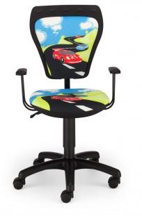 Krzesło Ministyle gtp Turbo - 24h