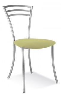 Krzesło Molino plus