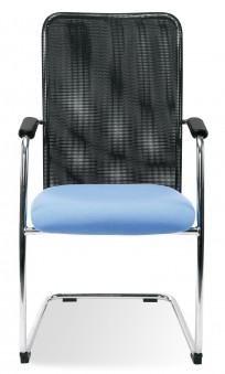 Krzesło Montana CFP