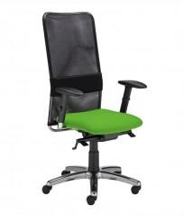 Krzesło Montana HB R steel - zdjęcie 2