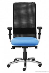 Krzesło Montana HB R steel - zdjęcie 3