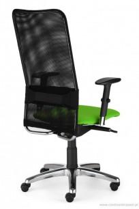 Krzesło Montana HB R steel - zdjęcie 4