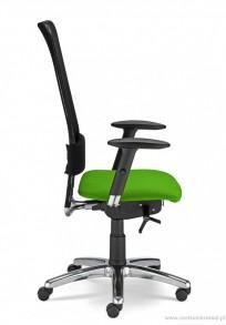 Krzesło Montana HB R steel - zdjęcie 5