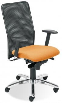 Krzesło Montana R steel - zdjęcie 3