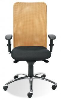 Krzesło Montana R steel - zdjęcie 6