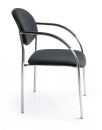 Krzesło Muza - zdjęcie 3