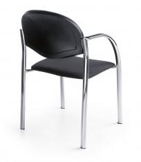 Krzesło Muza - zdjęcie 4