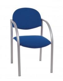 Krzesło Muza - zdjęcie 6