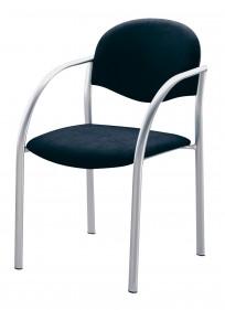 Krzesło Muza - zdjęcie 7