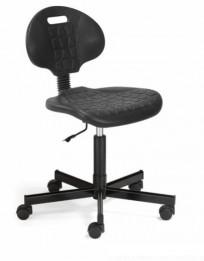 Krzesło Nargo (Negro) RTS steel