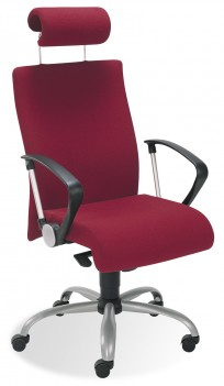 Krzesło Neo II HRUA