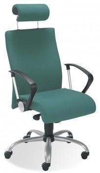 Krzesło Neo II HRUA - zdjęcie 3