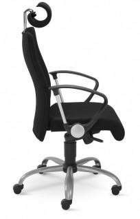 Krzesło Neo II HRUA - zdjęcie 5