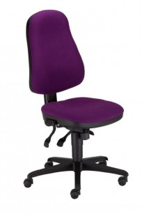 Krzesło Offix gts